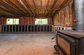 Photo 35: 7353 N Island Hwy in : CV Merville Black Creek House for sale (Comox Valley)  : MLS®# 875421