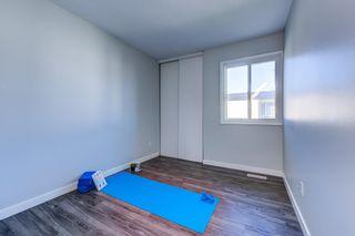 Photo 21: 236 3307 116A Avenue in Edmonton: Zone 23 Townhouse for sale : MLS®# E4265522