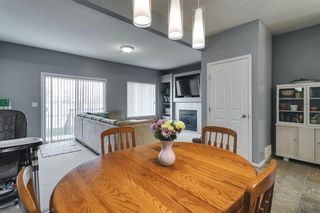 Photo 24: 204 720 Willowbrook Road NW: Airdrie Row/Townhouse for sale : MLS®# A1123024