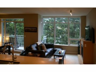 Photo 10: # 703 15152 RUSSELL AV: White Rock Condo for sale (South Surrey White Rock)  : MLS®# F1405044