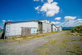 Photo 16: 5390 GLADWIN Road in Abbotsford: Matsqui House for sale : MLS®# R2474891