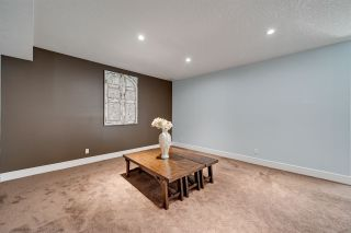 Photo 33: 804 ALBANY Cove in Edmonton: Zone 27 House for sale : MLS®# E4238903