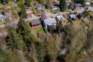 Photo 58: 2517 Dunsmuir Ave in : CV Cumberland House for sale (Comox Valley)  : MLS®# 873636