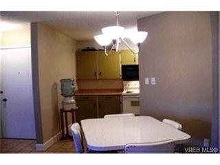 Photo 9:  in VICTORIA: Vi Downtown Condo for sale (Victoria)  : MLS®# 384295