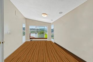 Photo 15: 1026 IOCO Road in Port Moody: Barber Street House for sale : MLS®# R2599599