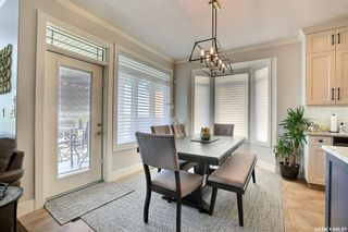 Photo 16: 8103 Wascana Gardens Drive in Regina: Wascana View Residential for sale : MLS®# SK861359
