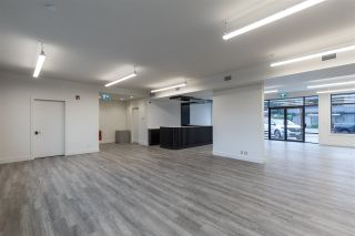 Photo 9: 100 33827 SOUTH FRASER Way: Office for lease in Abbotsford: MLS®# C8035573