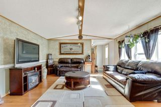 Photo 11: 249 Erin Woods Circle SE in Calgary: Erin Woods Detached for sale : MLS®# A1147067