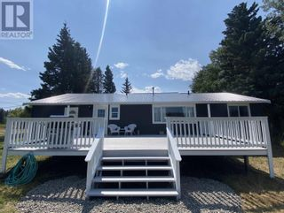 Photo 1: 6007 WALNUT ROAD in Horse Lake: House for sale : MLS®# R2605386