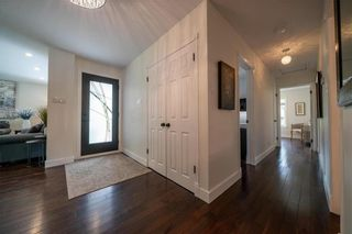 Photo 21: 292 MINNEHAHA Avenue in West St Paul: Middlechurch Residential for sale (R15)  : MLS®# 202111112
