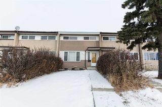 Photo 14: 10824 132 Avenue in Edmonton: Zone 01 Attached Home for sale : MLS®# E4230773