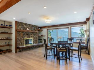 Photo 18: 1032/1034 Lands End Rd in North Saanich: NS Lands End House for sale : MLS®# 883150