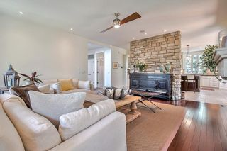 Photo 12:  in Calgary: Springbank Hill Detached for sale : MLS®# A1112713