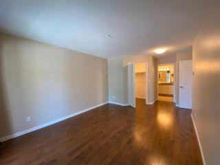 "Photo 14: 205 15185 22 Avenue in Surrey: Sunnyside Park Surrey Condo for sale in ""Villa Pacific"" (South Surrey White Rock)  : MLS®# R2567202"
