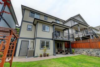 Photo 31: 3044 Langford Lake Rd in : La Westhills House for sale (Langford)  : MLS®# 869185