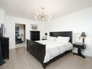 Photo 11: 2737 Satellite St in : OB South Oak Bay House for sale (Oak Bay)  : MLS®# 870792