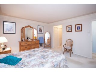 """Photo 14: 22071 OLD YALE Road in Langley: Murrayville House for sale in """"UPPER MURRAYVILLE"""" : MLS®# R2028822"""