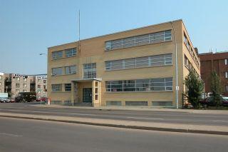 Photo 21: 301 10355 105 Street in Edmonton: Zone 12 Condo for sale : MLS®# E4225845