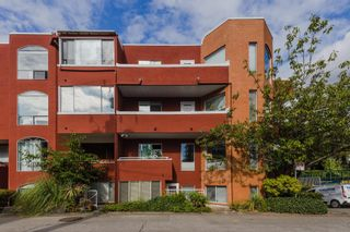 """Photo 26: 107 1010 CHILCO Street in Vancouver: West End VW Condo for sale in """"Chilco Park"""" (Vancouver West)  : MLS®# R2614258"""