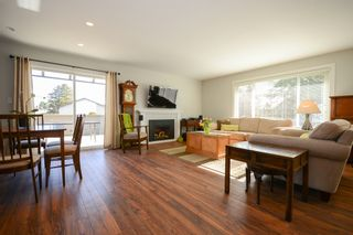 Photo 10: 10371 SPRINGWOOD CRESCENT in Richmond: Steveston North House for sale ()  : MLS®# R2037825