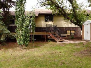 Photo 3: 5407 49 Avenue: Killam House for sale : MLS®# E4206289