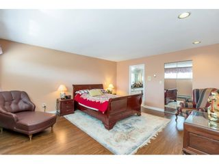 "Photo 31: 9238 MCCUTCHEON Place in Richmond: Broadmoor House for sale in ""Broadmoor"" : MLS®# R2572081"