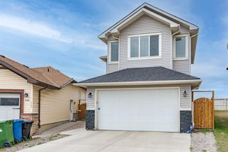 Photo 2: 220 Covecreek Court NE in Calgary: Coventry Hills Detached for sale : MLS®# A1103028