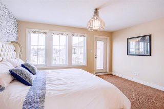 Photo 16: 4405 KENNEDY Cove in Edmonton: Zone 56 House for sale : MLS®# E4235782