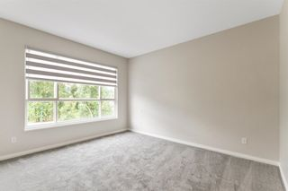 """Photo 8: 439 3098 GUILDFORD Way in Coquitlam: North Coquitlam Condo for sale in """"Marlborough House"""" : MLS®# R2611527"""