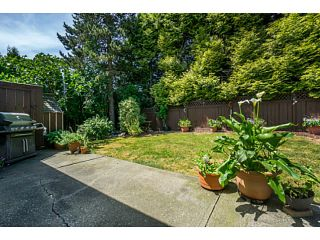 """Photo 20: 10017 158TH Street in Surrey: Guildford House for sale in """"SOMERSET PLACE"""" (North Surrey)  : MLS®# F1444607"""