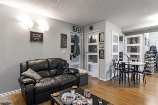 Photo 5: 3015 MAPLEBROOK Place in Coquitlam: Meadow Brook House for sale : MLS®# R2541391