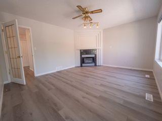 Photo 16: 11354 173 Avenue in Edmonton: Zone 27 House for sale : MLS®# E4253053