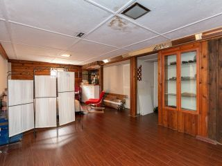 Photo 22: 1978 NASSAU Drive in Vancouver: Fraserview VE House for sale (Vancouver East)  : MLS®# R2619446