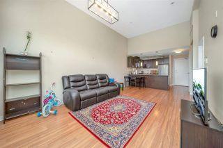 Photo 8: 421 7511 120 Street in Delta: Scottsdale Condo for sale (N. Delta)  : MLS®# R2518894