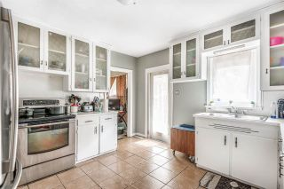 Photo 11: 13960 BRENTWOOD Crescent in Surrey: Bolivar Heights House for sale (North Surrey)  : MLS®# R2554248