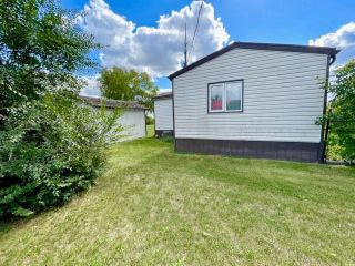 Photo 29: 305 Church Avenue in Miniota: R32 Residential for sale (R32 - Yellowhead)  : MLS®# 202122850