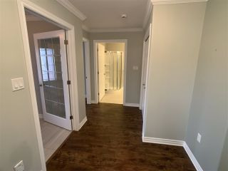 Photo 16: 33 Fairway Drive in Abercrombie: 108-Rural Pictou County Residential for sale (Northern Region)  : MLS®# 202023683