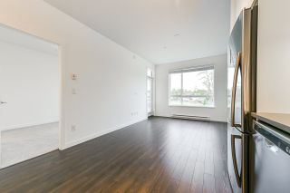 Photo 16: 316 13628 81A Avenue in Surrey: Bear Creek Green Timbers Condo for sale : MLS®# R2538022