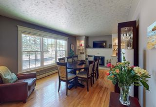Photo 9: 119 Minas Crescent in New Minas: 404-Kings County Residential for sale (Annapolis Valley)  : MLS®# 202114799