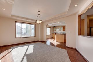 Photo 11: 125 Coventry Crescent NE in Calgary: Coventry Hills Detached for sale : MLS®# A1042180