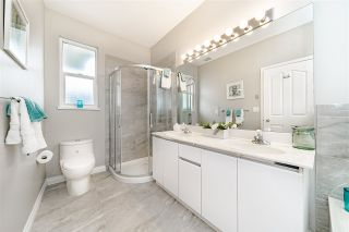 Photo 11: 8080 158A Street in Surrey: Fleetwood Tynehead House for sale : MLS®# R2440380