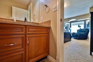 Photo 27: 5319 42 Street: Wetaskiwin House for sale : MLS®# E4253480
