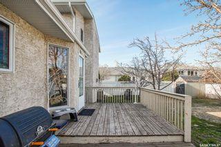 Photo 26: 242 Rever Road in Saskatoon: Silverspring Residential for sale : MLS®# SK852935