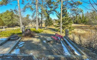 Photo 20: 934047 Airport Road in Mono: Rural Mono House (1 1/2 Storey) for sale : MLS®# X3733690