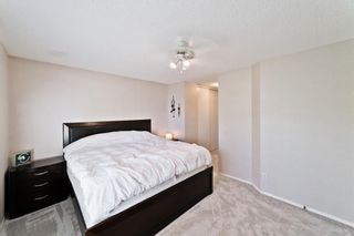 Photo 18: 670 Harvest Hills Drive NE in Calgary: Harvest Hills Detached for sale : MLS®# A1119605