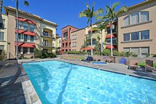 Photo 22: Condo for sale : 2 bedrooms : 1270 Cleveland Ave #B136 in San Diego