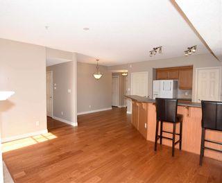 Photo 24: 207 9819 96A Street in Edmonton: Zone 18 Condo for sale : MLS®# E4242539