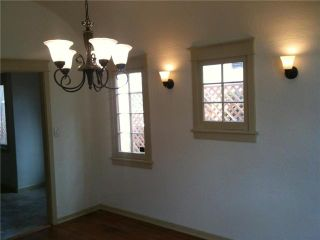 Photo 24: KENSINGTON House for sale : 3 bedrooms : 4684 Biona Drive in San Diego