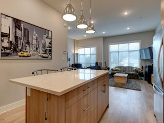 Photo 10: 127 2785 Leigh Rd in : La Langford Lake Row/Townhouse for sale (Langford)  : MLS®# 858142