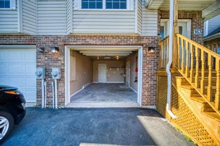 Photo 28: 163 Green Village Lane in Dartmouth: 12-Southdale, Manor Park Residential for sale (Halifax-Dartmouth)  : MLS®# 202125422